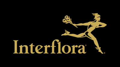 Member of Interflora Marketing
